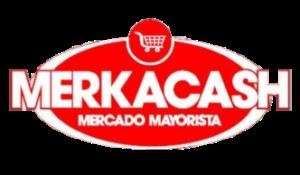 logo merkacash